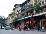 Hà Nội đề xuất sáp nhập hàng nghìn thôn, tổ dân phố