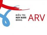 Ngành y tế thúc đẩy cung ứng thuốc ARV qua bảo hiểm y tế
