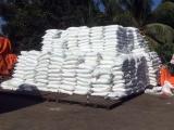Triệt phá đường dây buôn lậu gần 1.000 tấn đường từ Campuchia về Việt Nam