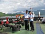 Tổng Cục Hải Quan ban hành quy định mới về xuất nhập khẩu xăng dầu