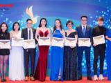 NetViet International: Kết nối giao thương giữa các hiệp hội doanh nhân trong nước và quốc tế