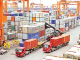 Cả nước chi 68,5 tỷ USD nhập khẩu hàng hóa từ Trung Quốc