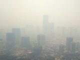 Bộ Y tế ra khuyến cáo đặc biệt về ô nhiễm không khí tại Hà Nội