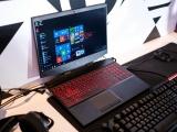HP ra mắt laptop gaming OMEN tại Việt Nam