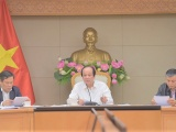 Moody's hạ triển vọng tín nhiệm của Việt Nam: Thủ tướng yêu cầu rút kinh nghiệm