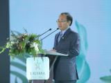 Phú Long giới thiệu thế giới nghỉ dưỡng hùng vỹ L'Alyana Senses World Phú Quốc