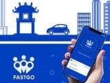 FastGo ra mắt dịch vụ mới dành cho khách hàng về quê ăn Tết