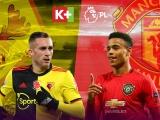 VTVcab và K+ hợp tác, khán giả được lời xem miễn phí 3 trận bóng đá Ngoại hạng Anh hàng tuần