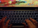 Nga thử nghiệm tách khỏi mạng Internet toàn cầu