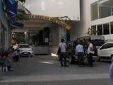 Nguyên Tổng giám đốc Công ty Sông Đà Nha Trang bị bắt tạm giam