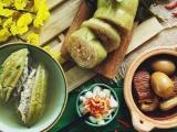 Du xuân 3 miền: Trải nghiệm nét đẹp đặc trưng Tết Bắc – Trung - Nam