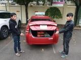 Quảng Ninh: Bắt liên tiếp 2 vụ vận chuyển pháo lậu trái phép
