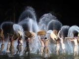 Tiềm năng vàng du lịch từ những chương trình biểu diễn nghệ thuật cao cấp