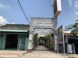 Cần xác minh rõ thời điểm xây dựng không phép công trình Gia Trang Quán - Tràm Chim Resort?