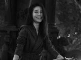Diễm My 9X tiết lộ những món ăn vặt yêu thích ở Hà Nội