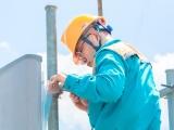 Viettel bổ sung tần số mới cho mạng 4G, phục vụ dịp Tết