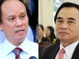 Hôm nay mở phiên tòa xét xử sơ thẩm vụ án 2 cựu Chủ tịch UBND TP Đà Nẵng