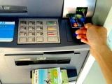 TP. HCM: Yêu cầu đảm bảo mạng lưới ATM trong dịp Tết