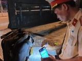 Đồng Nai: Hơn 50 CSGT được điều chuyển về xã, huyện