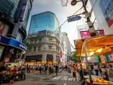"""Phú Quốc và tiềm năng khai thác văn hóa bản địa thành """"đặc sản"""" du lịch"""