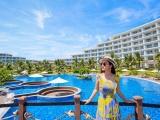 Chơi Tết Canh Tý: 5 địa điểm hoàn hảo cho kỳ nghỉ thanh bình