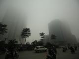 Việt Nam mất khoảng 10 tỷ USD mỗi năm vì ô nhiễm không khí