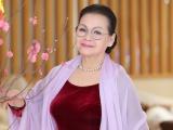 Danh ca Khánh Ly, Hồng Nhung, Quang Dũng dùng âm nhạc kể lại những chuyện tình lãng mạn