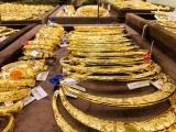 Giá vàng hôm nay 30/1: Vàng tăng trở lại sau kỳ nghỉ Tết