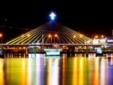 Bamboo Airways đẩy mạnh mạng bay kết nối Đà Nẵng đầu năm 2020