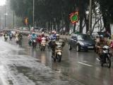 Dự báo thời tiết ngày 5/2: Bắc Bộ vẫn mưa rét