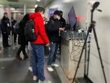 Trung Quốc dùng AI phát hiện người nhiễm nCoV