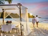 Valentine cận kề, một kỳ nghỉ nơi nắng vàng biển xanh Phú Quốc hẳn sẽ là món quà siêu lãng mạn cho lứa đôi