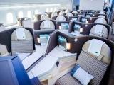 Bamboo Airways: 36 chuyến bay Hà Nội-TPHCM mỗi ngày bằng Boeing 787-9 Dreamliner từ ngày 15/2