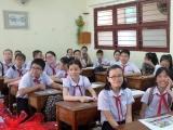 Hà Nội tiếp tục cho học sinh nghỉ học đến 23/2