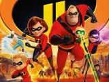Công thức nào giúp Pixar lấy được cả nước mắt và nụ cười của khán giả?