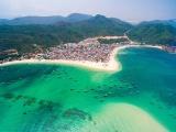 'Đưa nhau đi trốn' với 3 combo nghỉ dưỡng biển tuyệt đẹp từ FLC Hotels & Resorts