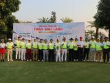 Lộ diện những Golfer xuất sắc tại giải Golf tranh cúp Trần Anh Land