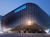 Samsung xây dựng trung tâm nghiên cứu tại Việt Nam