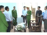 Thanh Hóa: Khởi tố bắt giam nguyên Giám đốc và Trưởng phòng Tổ chức Bệnh viện đa khoa huyện
