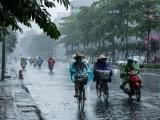 Dự báo thời tiết ngày 3/3: Đề phòng dông lốc và mưa đá