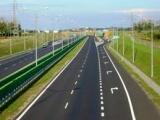 TEDI đề xuất dự án cao tốc Biên Hòa – Vũng Tàu với mức đầu tư 26.000 tỷ đồng