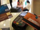 Trẻ đủ 15 tuổi sẽ được sử dụng thẻ tín dụng