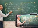 Hà Nội triển khai học trên truyền hình cho học sinh lớp 9 và lớp 12
