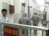 Việt Nam có bệnh nhân thứ 31 nhiễm Covid -19