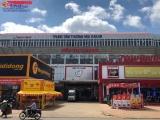 """Đắk Lắk: Cho doanh nghiệp thuê """"đất vàng"""" với """"giá bèo"""""""