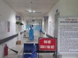 Tổ chức cách ly y tế hiệu quả đối với người nhập cảnh từ vùng có dịch