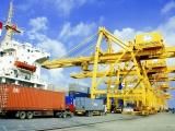 Hải Phòng rút gọn điểm thu phí hạ tầng cảng biển