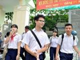 TP HCM dự kiến thi lớp 10 vào ngày 17/7