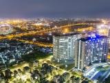Ban Lãnh đạo TTC Land đăng ký mua vào 5 triệu cổ phiếu CSR