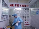Việt Nam đang theo dõi y tế hơn 31.000 người